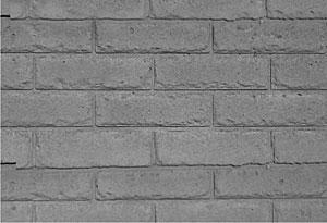 ogrodzenia betonowe dwustronne kolor grafitowy